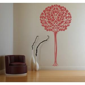 Drevo 2