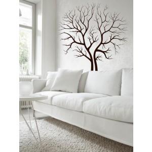 Drevo 4