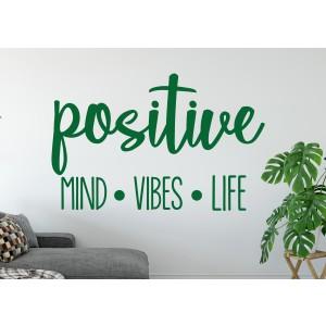 Citat positive